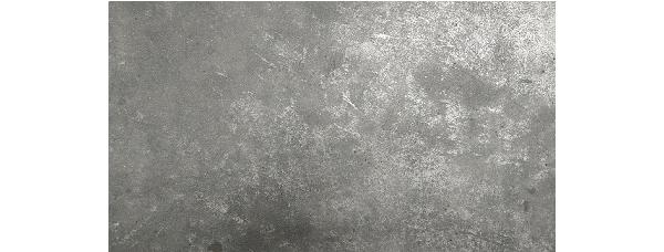 Pavimento in cemento: i vantaggi