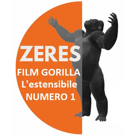 Referenze film estensibile Zeres 6 ab imballaggi torino