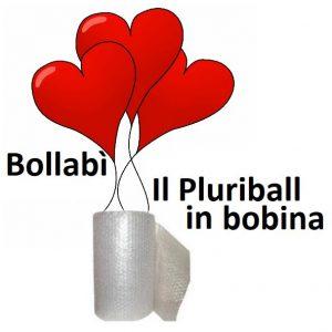 pluriball a Torino