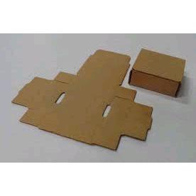 scatole fustellate di cartone