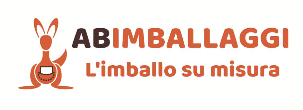 AB Imballaggi