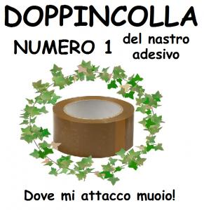 Doppincolla