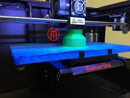 stampa 3D per principianti