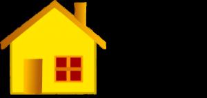 Home AB IMBALLAGGI