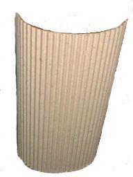 cartone ondulato per imballaggi