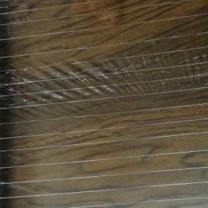 fiber film macchinabile rinforzato ZeresFi