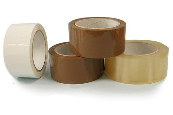 nastri adesivi torino