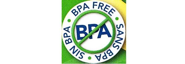 Etichette e cartellini BPA Free: una scelta etica e consapevole