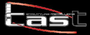 logo cast strutture