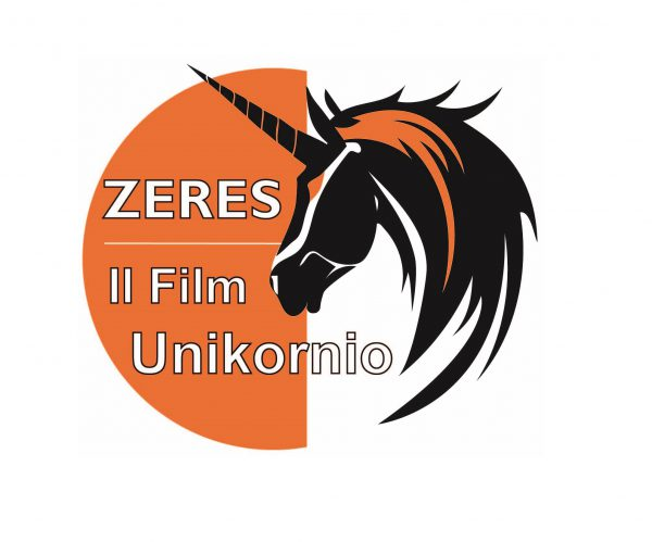 Film estensibile rigido unikornio